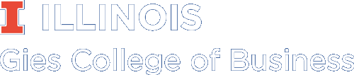 University of Illinois College of Business Knowledgebase